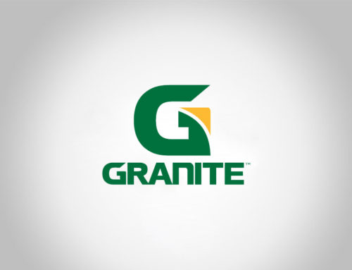 Granite Construction